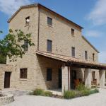Le Marche farmhouses to buy